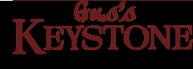 Gus's Keystone Restaurant